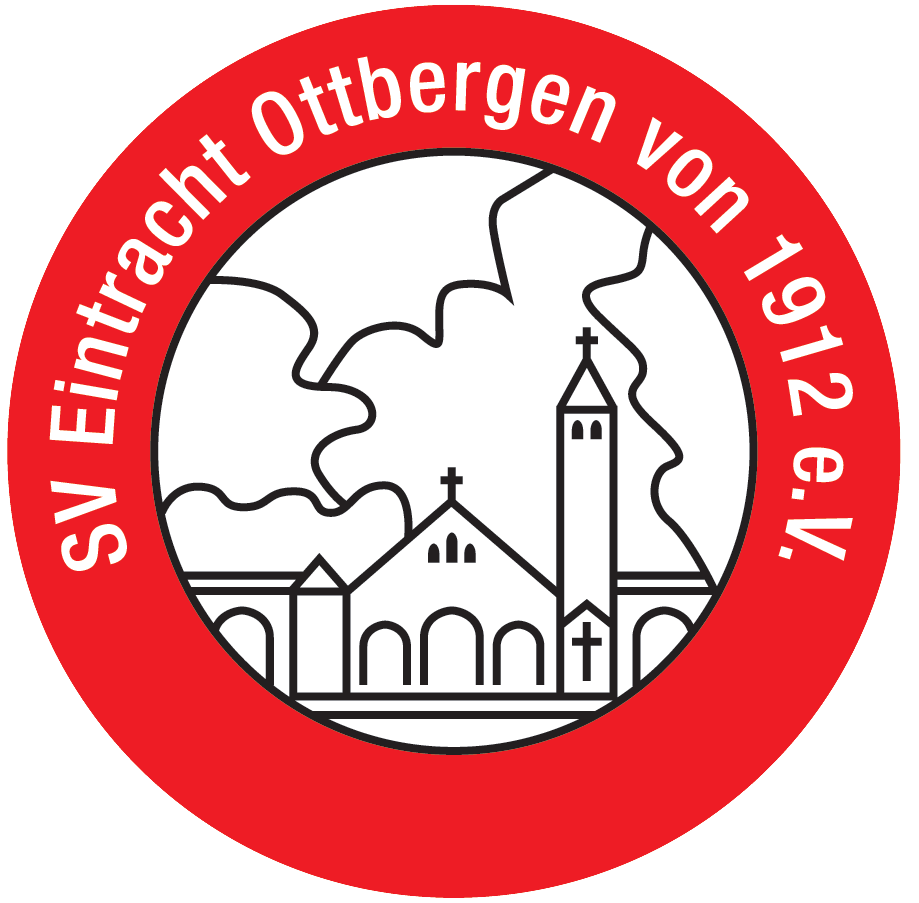 SV Eintracht Ottbergen